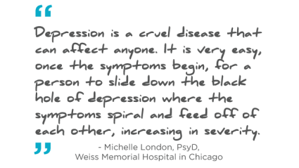recognizing-depression-michelle_0